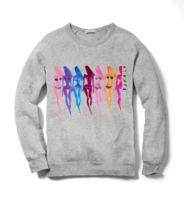 Donald Robertson BCA Sweatshirt - Bloomingdale's%5B1%5D