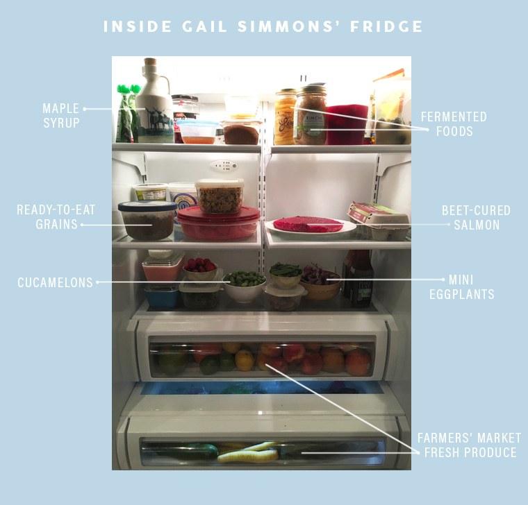 Gail-Simmons-Fridge-Interior-1-1
