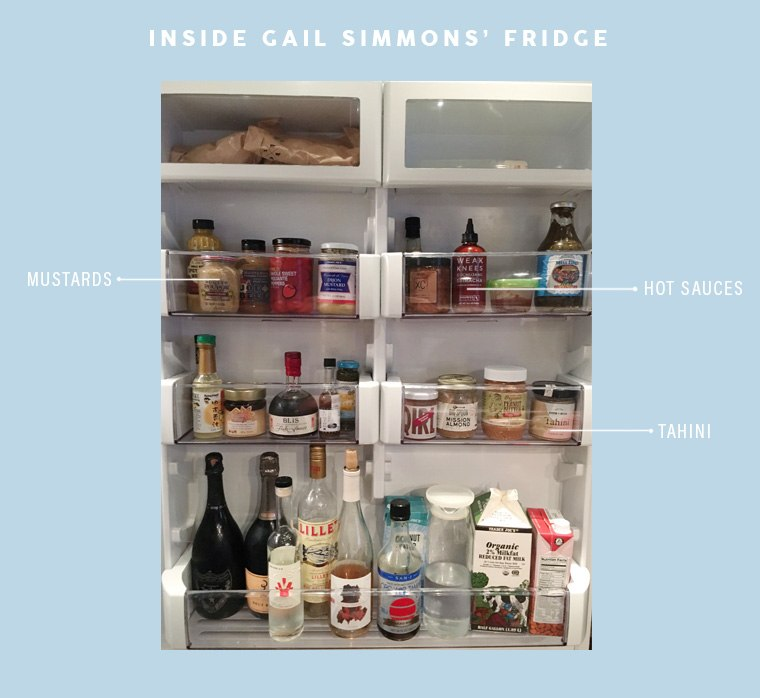 Gail-Simmons-Fridge-Interior-2