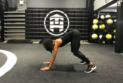 This is the hardest workout move you've never tried