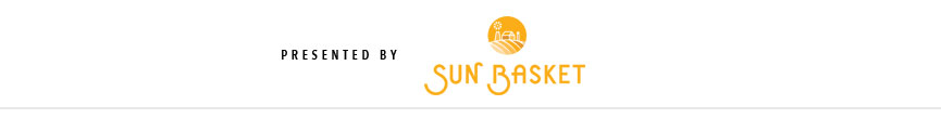 SunBasket-Ribbon