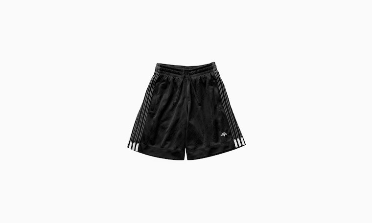 Photo: Adidas Originals