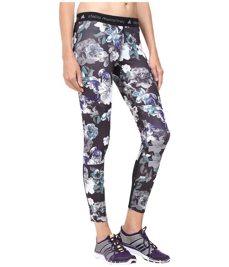 adidas-stella-printd-leggings