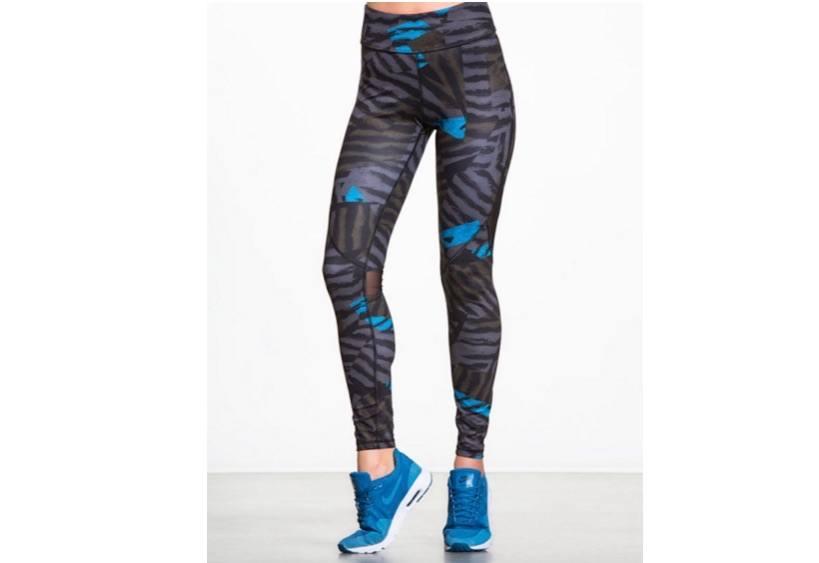 Best printed leggings for fall