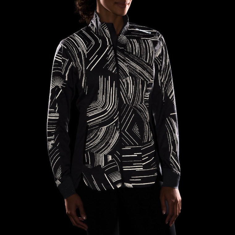 asics-reflective-jacket