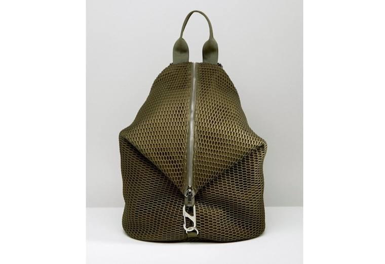 asos-mesh-backpack