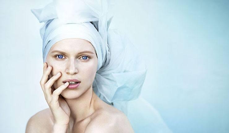 Thumbnail for Get amazing skin, the Ayurvedic way