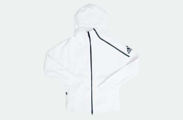 avenue-a-box-3-Jacket