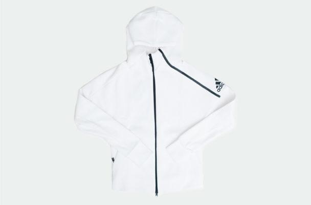 avenue-a-box-3-Jacket
