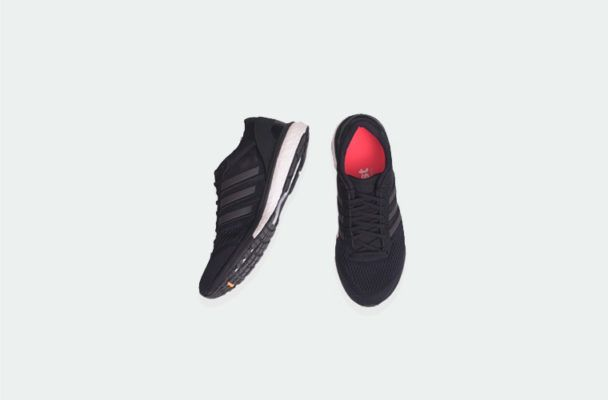 avenue-a-box-3-Shoes