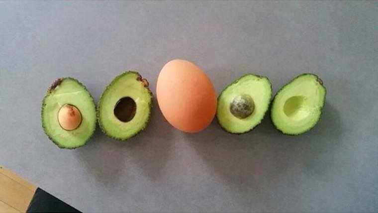 avocado-pea-slice
