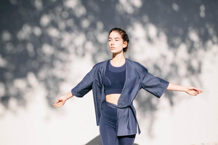 being-apparel-activewear