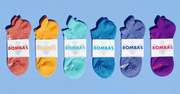 bombas_branded_2