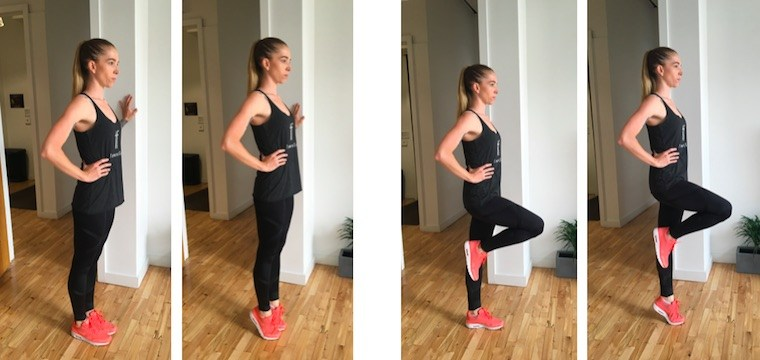 calf-raises-workout