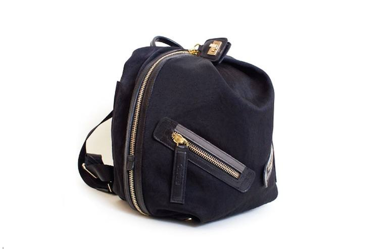 caraa-sport-backpack