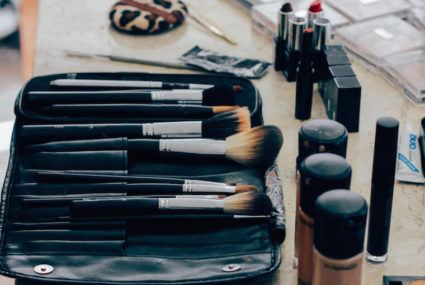 The clean beauty revolution could take a giant leap forward this week—with your help