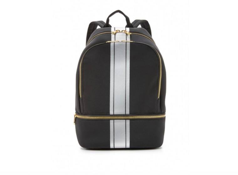 cynthia-rowley-backpack