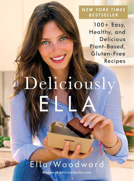deliciously-ella-9781501138195_hr