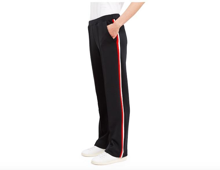 etra-cecile-OC-track-pants