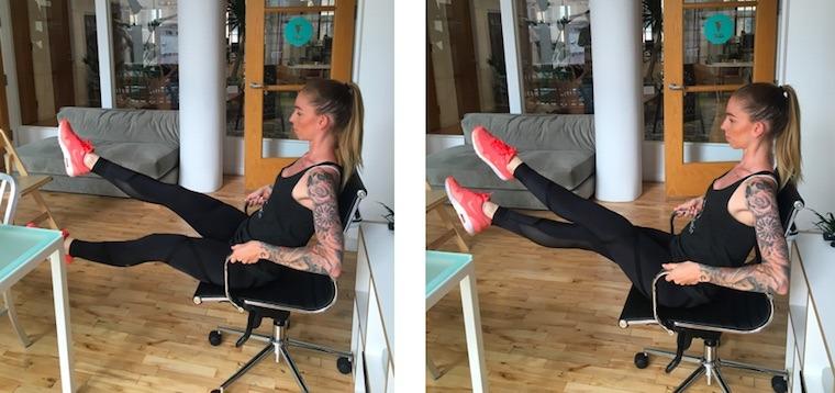 flutter-kicks-workout