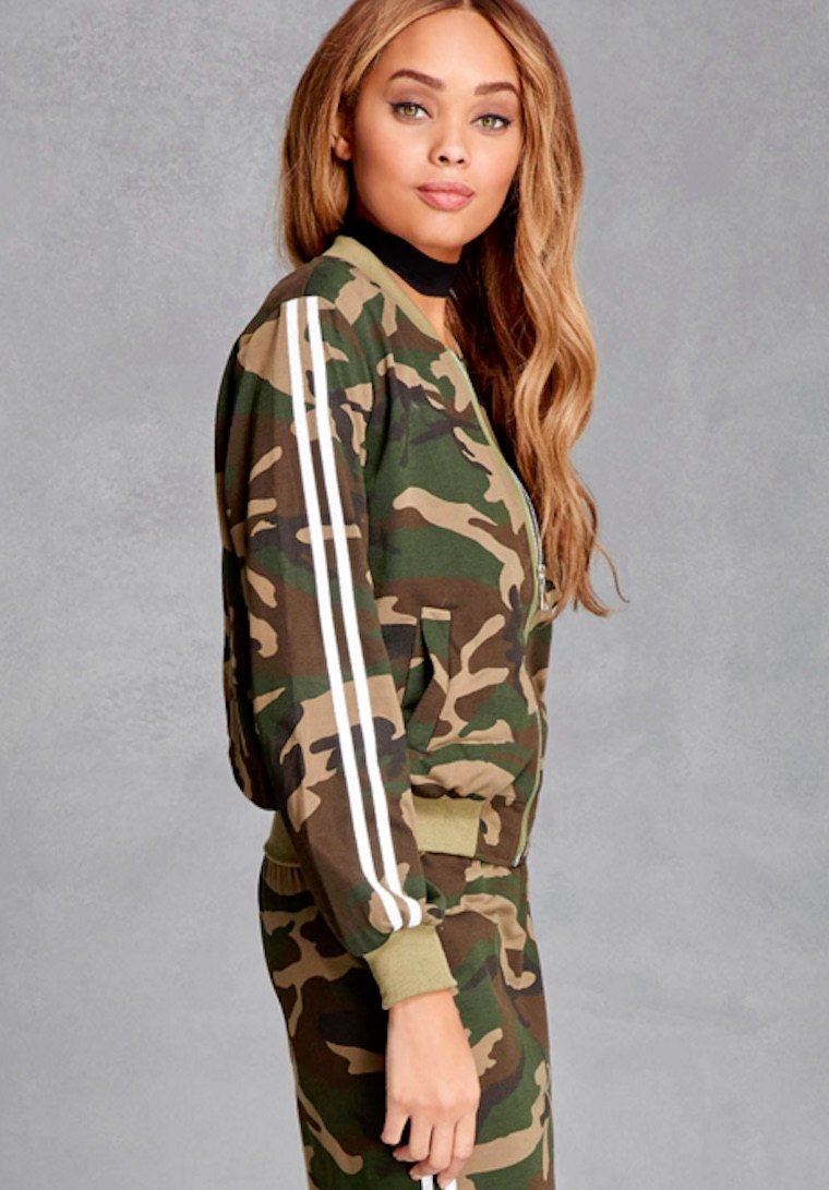 forever-21-camo-jacket
