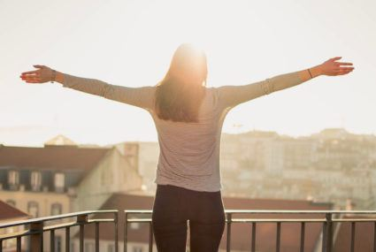 The one thing you might be forgetting about that could help you fulfill your life's purpose