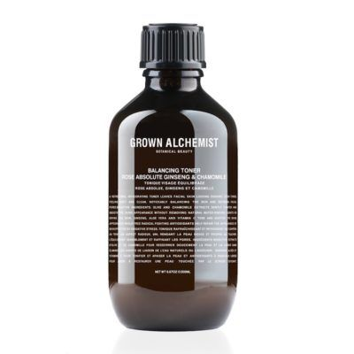 grown alchemist toner