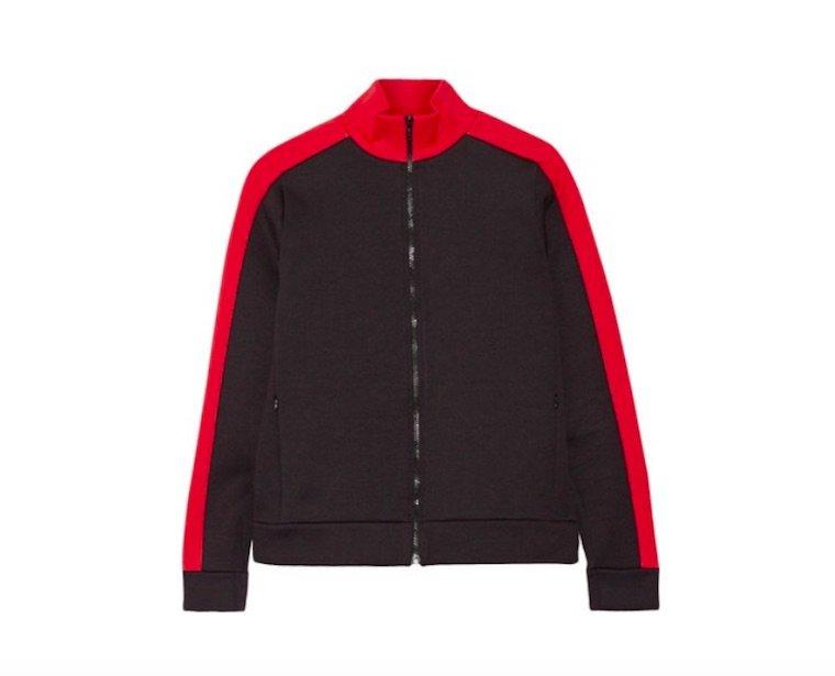 joseph-track-jacket