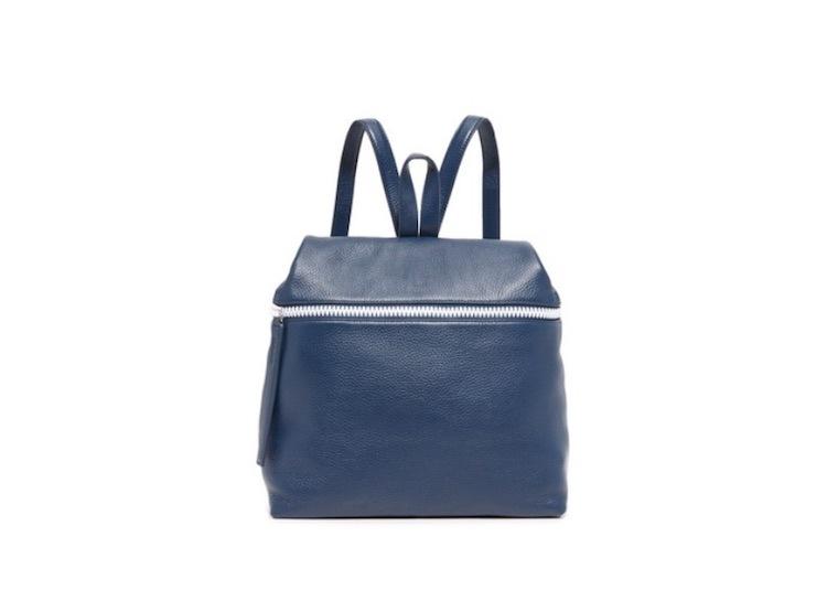 kara-backpack