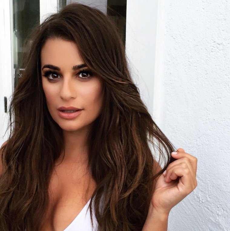 lea michele скачатьlea michele love is alive перевод, lea michele love is alive скачать, lea michele instagram, lea michele louder, lea michele – battlefield, lea michele anything is possible перевод, lea michele on my way, lea michele tattoos, lea michele cannonball перевод, lea michele wiki, lea michele if you say so lyrics, lea michele vk, lea michele – anything's possible перевод, lea michele – anything's possible, lea michele love is alive слушать, lea michele – thousand needles, lea michele empty handed перевод, lea michele you're mine перевод, lea michele скачать, lea michele on my way перевод