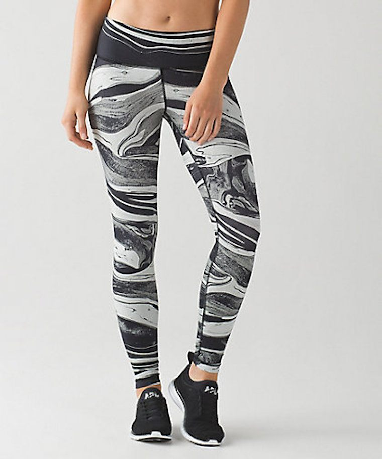 lululemon-speed-wunder-under-tight