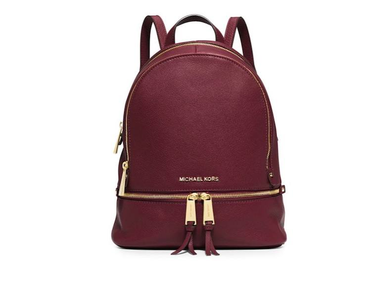 michael-kors-backpack-use