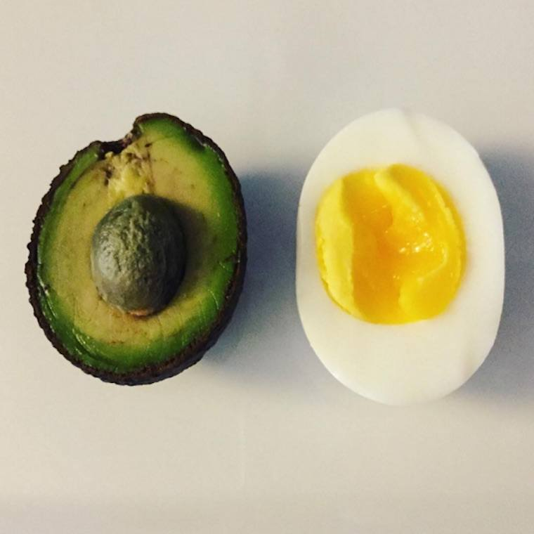 mini-avocado-5