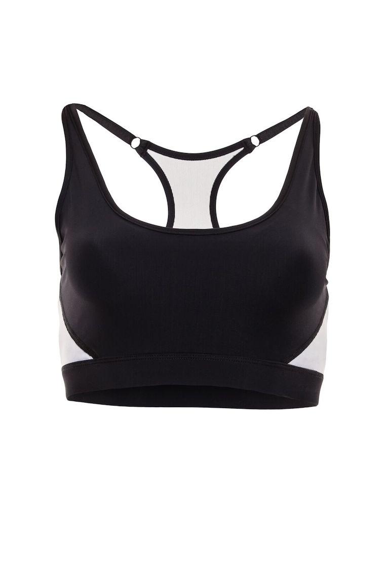 monday-active-bra