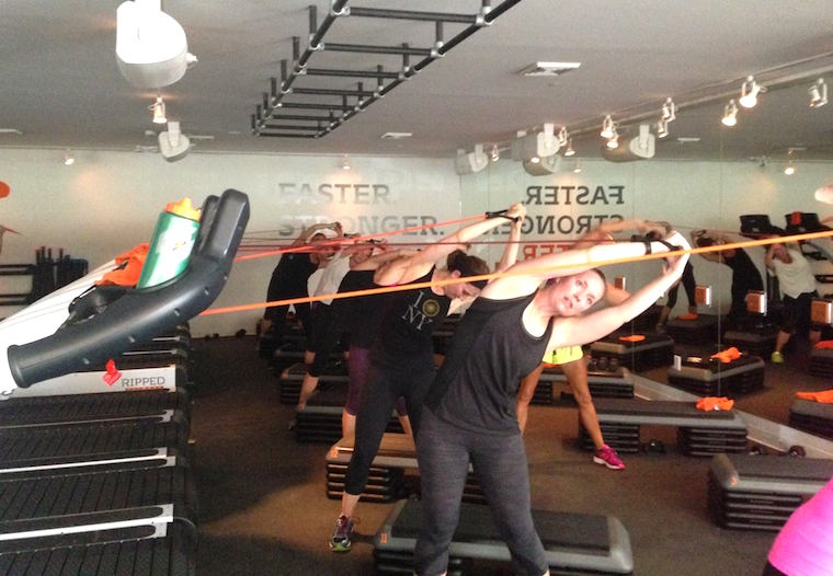 nyc fitness openings_RIPPED