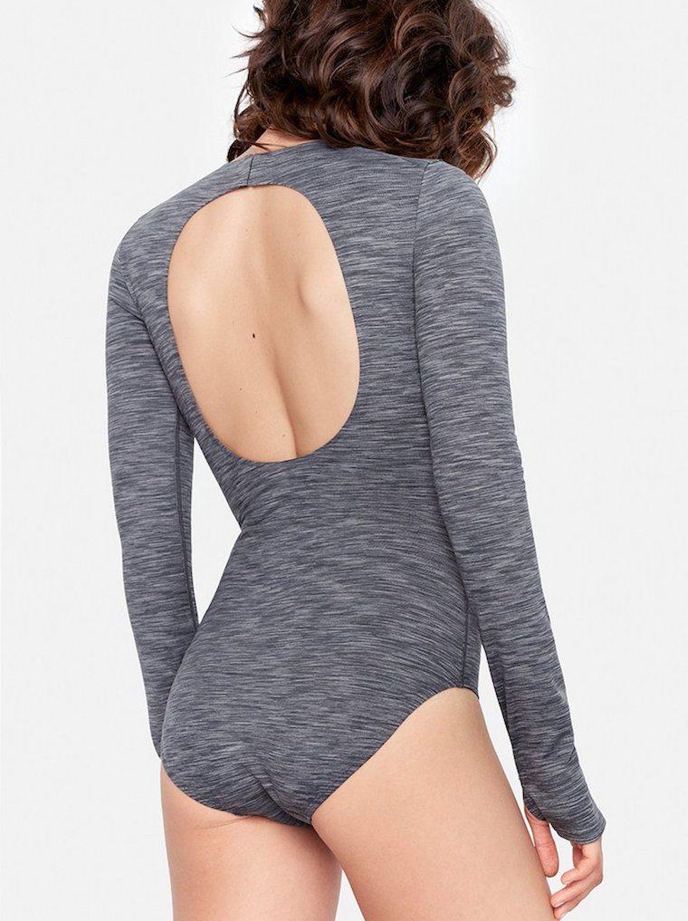 ov-apc-bodysuit