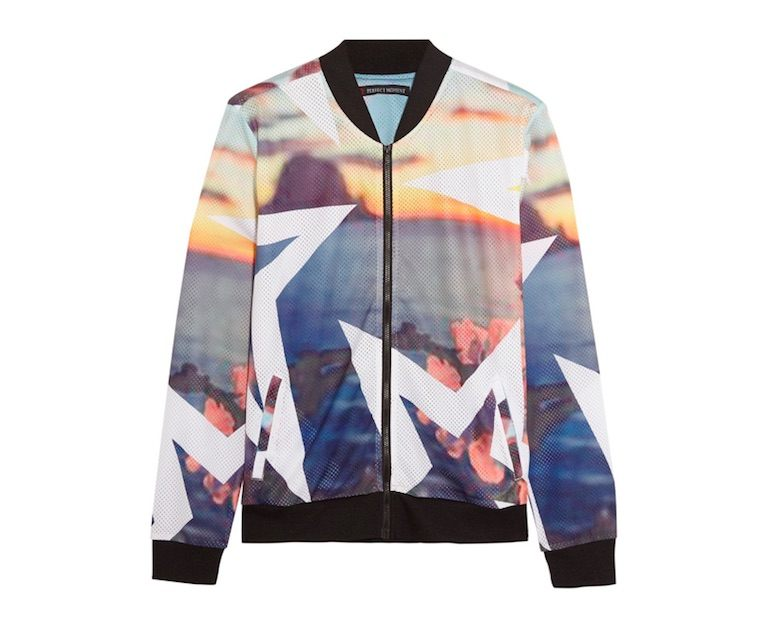 perfect-moment-bomber-jacket