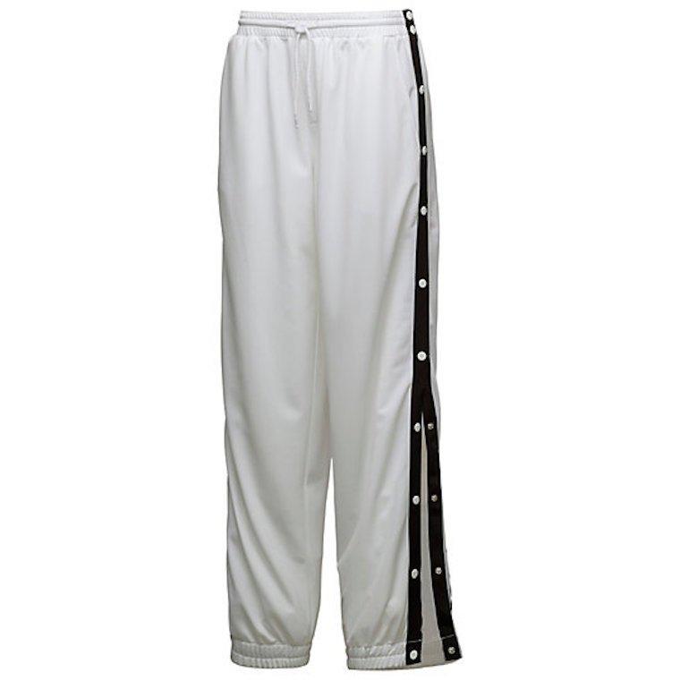 puma-fenty-track-pants