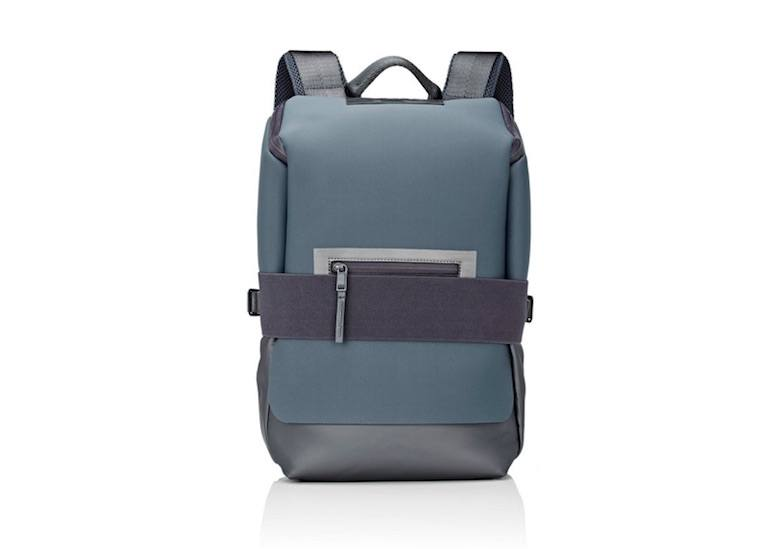 qasa-backpack