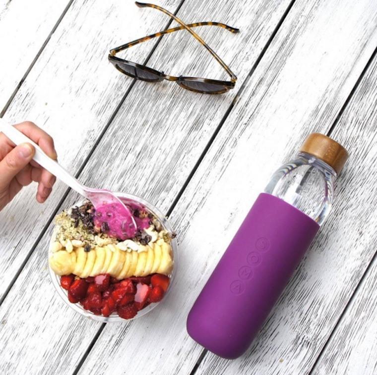 soma-water-bottle