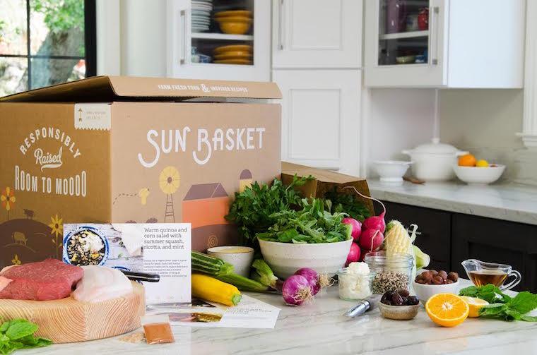 sun-basket