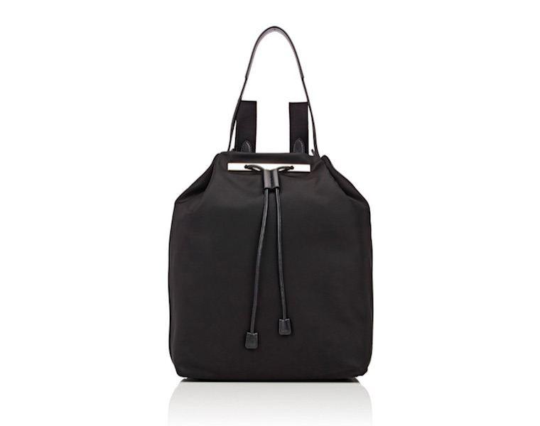 stylish backpacks that double as your gym bag well good rh wellandgood com