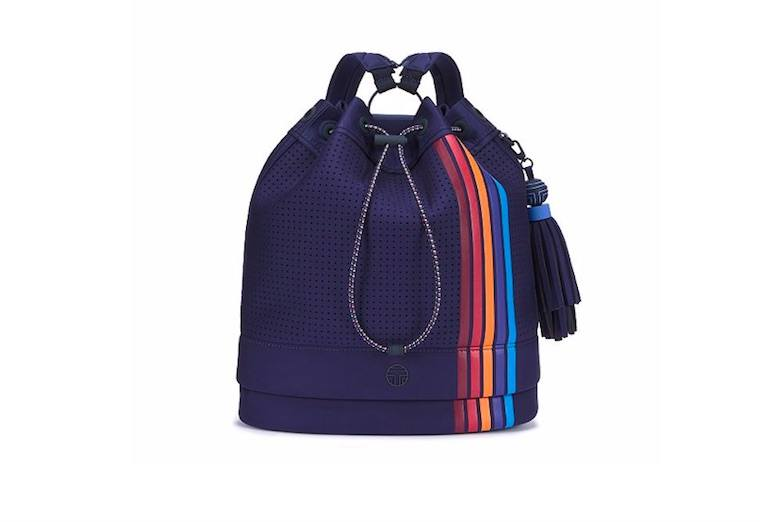 tory-sport-neoprene-bucket-backpack