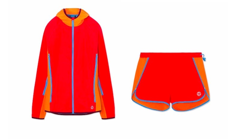 tory-sport-track-suit