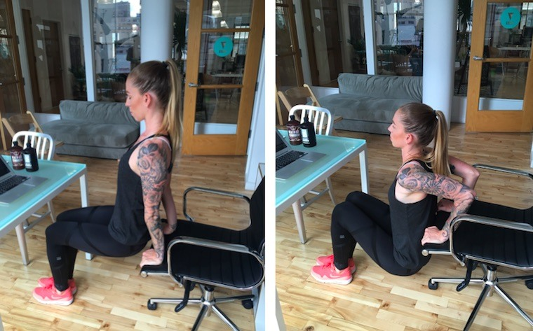 tricep-dips-workout