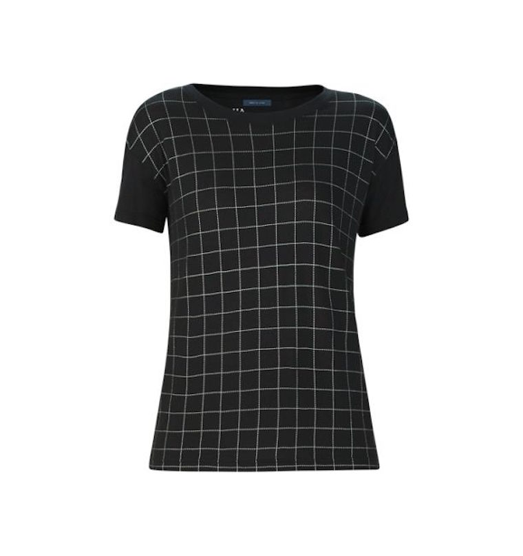 under-armour-tee-shirt