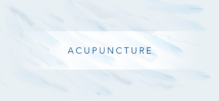 acupuncture3