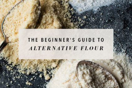 Your gluten-free guide to baking like a pastry chef