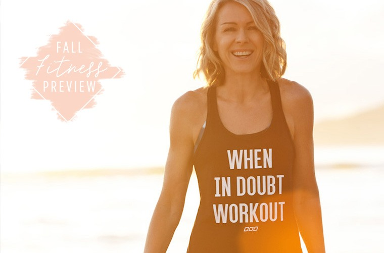 Thumbnail for Why are so many fitness and wellness superstars Australian?