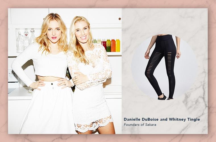 Beauty-Splurge-Danielle-DuBoise